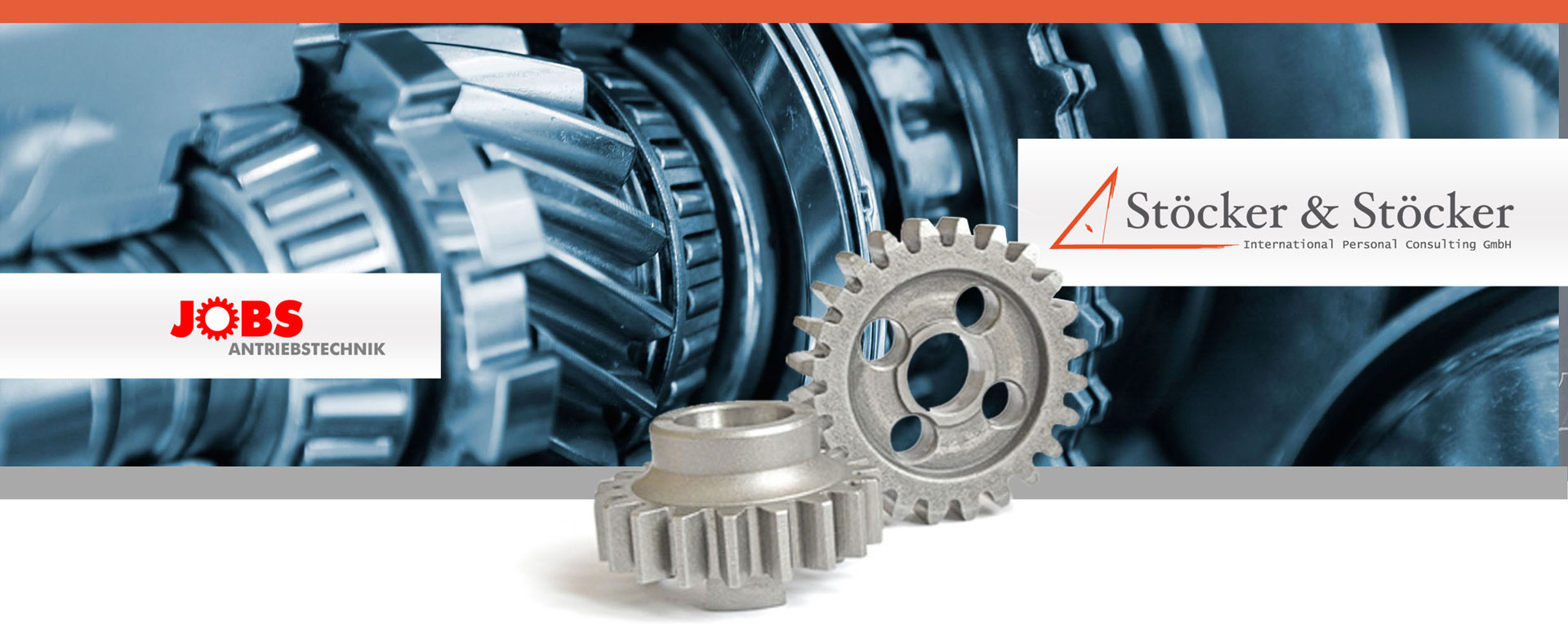 Strategic-Buyer-Castings-and-Forgings