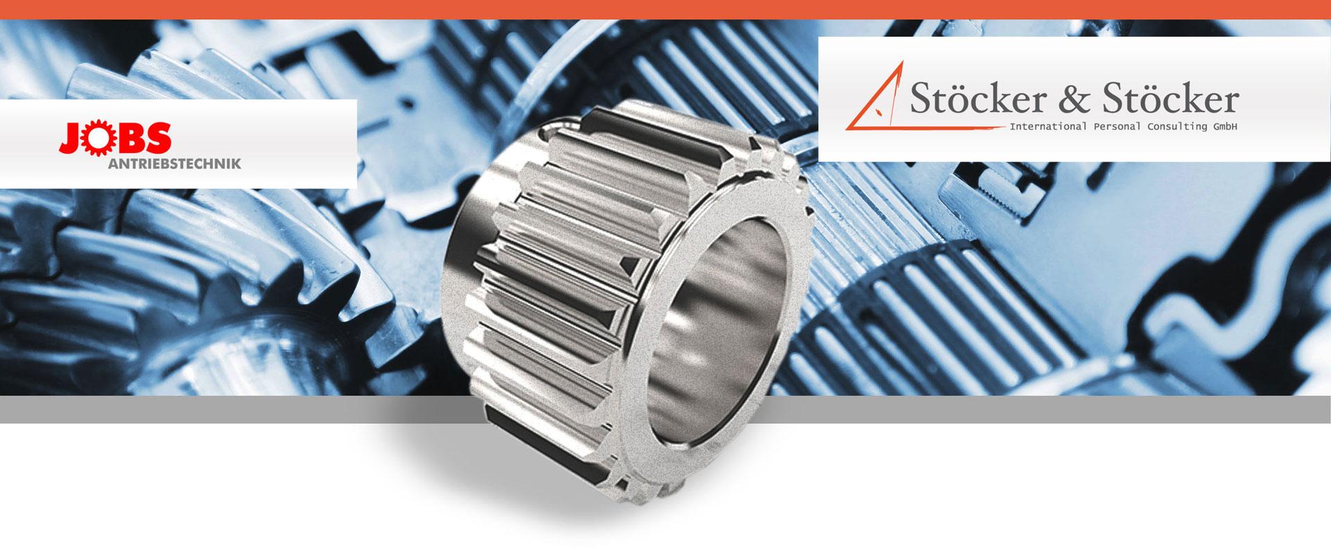 Spezialist-Verzahnung-für-elektrische-PKW-Achsantriebe-(m/w)