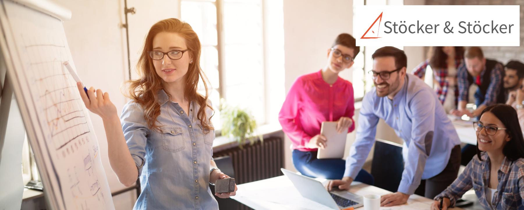 Students College University Education attending lecture , workshop concept